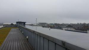 Cuirt Seoige, Galway City (G125), Appartamenti  Galway - big - 14