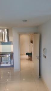 Cuirt Seoige, Galway City (G125), Apartments  Galway - big - 11