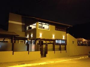 Esquina22 Hostel Boutique, Hostels  Florianópolis - big - 31