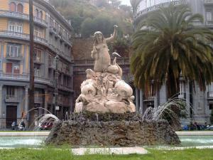 Casa Vacanze Sannazzaro 70 - AbcAlberghi.com