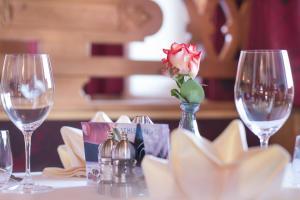 Hotel Neuer am See, Hotels  Prien am Chiemsee - big - 14