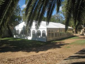 The Priory Hotel, Hotely  Dongara - big - 70