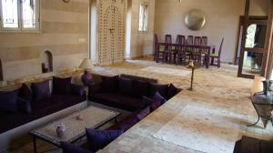 Riad Jardin des Orangers, Riads  Taroudant - big - 6