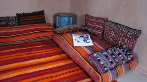 Riad Jardin des Orangers, Riads  Taroudant - big - 5