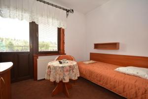 Willa Kubik, Guest houses  Zakopane - big - 21