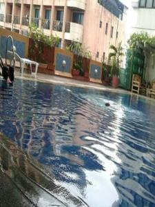 My Landshil Apartel, Apartmány  Manila - big - 7