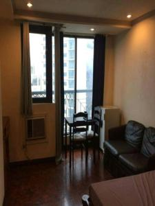 My Landshil Apartel, Apartmány  Manila - big - 6