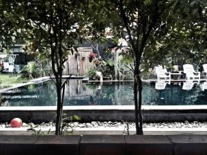 102 Residence, Szállodák  Szankampheng - big - 29