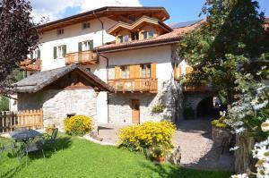 Residence Ca' Delle Margherite - AbcAlberghi.com