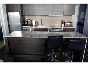 Applewood Suites - 2 BDRM King W, Apartmány  Toronto - big - 17