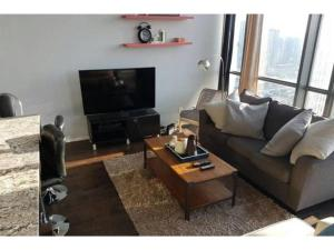 Applewood Suites - 2 BDRM King W, Apartmány  Toronto - big - 15