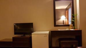 Riviera Mansion Hotel, Hotels  Manila - big - 9
