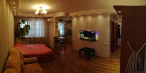 Apartment on Pr.Lenina