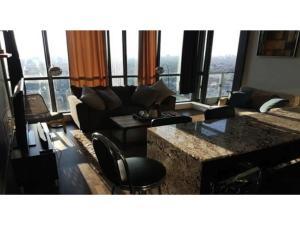 Applewood Suites - 2 BDRM King W, Apartmány  Toronto - big - 14