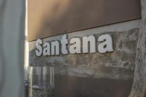 Santana Beach (1 of 81)