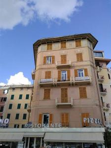 Albergo Bandoni - AbcAlberghi.com