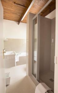Pokój z 2 łóżkami pojedynczymi lub łóżkiem typu king-size