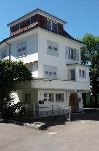 B&B Villa Grazia