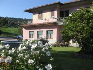 B&B Garden - AbcAlberghi.com
