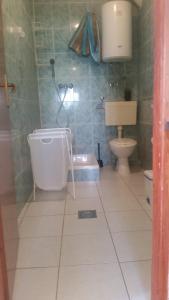 Apartments Niko, Апартаменты  Трогир - big - 24