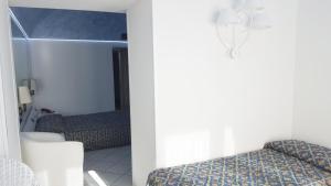 Hotel Ristorante Panoramico, Hotely  Castro di Lecce - big - 2