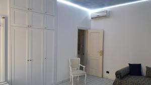 Hotel Ristorante Panoramico, Hotely  Castro di Lecce - big - 20