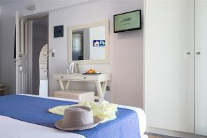 Kanale's Rooms & Suites (27 of 55)