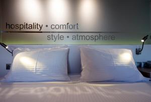 Kanale's Rooms & Suites (25 of 55)