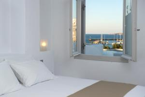 Kanale's Rooms & Suites (10 of 55)
