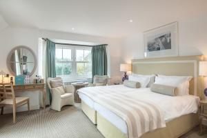 Sidmouth Harbour Hotel (1 of 65)