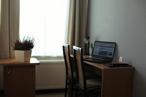 Hotel u Michalika, Hotels  Pszczyna - big - 18