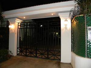Acomoda Housing Apart Hotel, Апарт-отели  Манагуа - big - 13