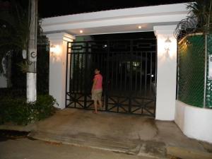 Acomoda Housing Apart Hotel, Апарт-отели  Манагуа - big - 15