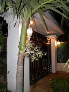 Acomoda Housing Apart Hotel, Aparthotely  Managua - big - 17