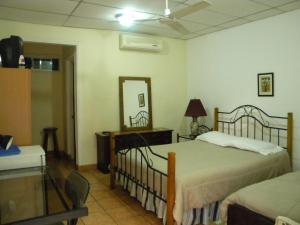 Acomoda Housing Apart Hotel, Aparthotels  Managua - big - 6