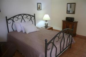 Acomoda Housing Apart Hotel, Aparthotels  Managua - big - 5