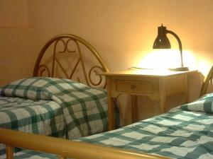 Acomoda Housing Apart Hotel, Apartmánové hotely  Managua - big - 9