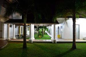 Rondinha Hotel, Hotel  Arroio do Sal - big - 67