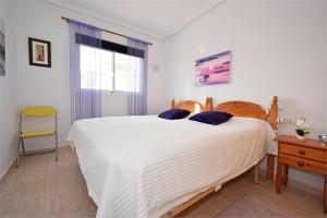Zeniamar Apartment