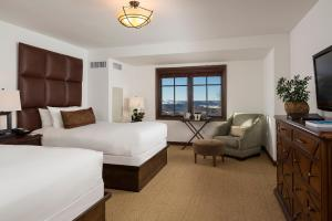 Madeline Hotel and Residences, an Auberge Resorts Collection, Hotely  Telluride - big - 26