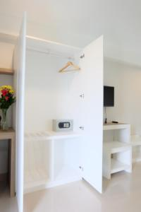Sunny Residence, Hotely  Lat Krabang - big - 5