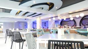 Sunny Residence, Hotely  Lat Krabang - big - 104