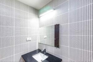 Hotel King Paradise, Szállodák  Tiruccsirápalli - big - 31