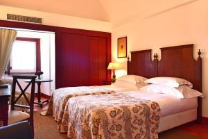 Pousada Convento de Beja, Hotel  Beja - big - 10