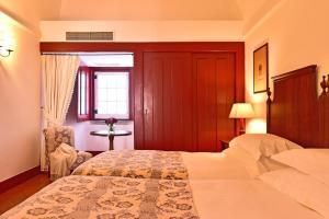 Pousada Convento de Beja, Hotels  Beja - big - 11