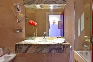 Pousada Convento de Beja, Hotels  Beja - big - 12
