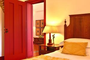Pousada Convento de Beja, Hotels  Beja - big - 49
