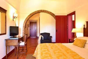 Pousada Convento de Beja, Hotels  Beja - big - 48