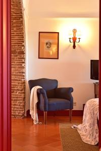 Pousada Convento de Beja, Hotels  Beja - big - 19