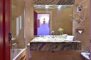 Pousada Convento de Beja, Hotels  Beja - big - 16